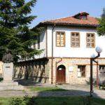 Севлиево ще отбележи тържествено Деня на народните будители