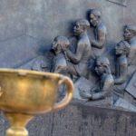 Габрово ще отбележи Деня на народните будители
