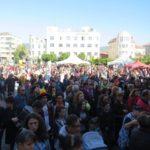 Рекордно голям тиквеник раздадоха за Празника на Севлиево