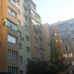 Режат лентата на още два санирани блока в Севлиево
