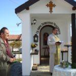 Димитровден в село Стоевци (снимки)