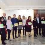 Габрово спечели конкурс за община с най-добър маркетинг за 2017 г.
