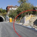 """Общината подмени """"в движение"""" проекта за Източната градска улица"""