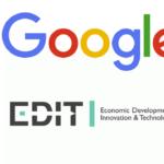 EDIT и Googlе пристигат в Габрово