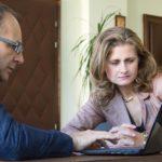 Невена Петкова вече с код за достъп до електронното си досие в НЗОК