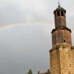 "Откриват постоянна изложба ""Часовникова кула – 240 години история"""
