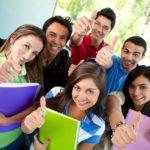 Обучение и подготовка по английски език в Габрово