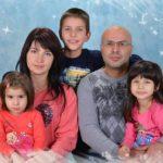 Почина Мариянна, която 7 болници отказаха да приемат