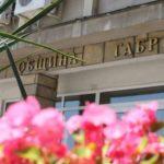 Общината обяви ден на отворените врати за Празника