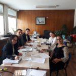 Станаха ясни участниците в обмена между Габрово и Тойоаке