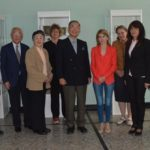 Над 40 ученици кандидатстват за обмена Габрово – Тойоаке