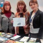 Четирите общини представиха региона на туристическо изложение в Румъния
