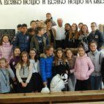 Над 600 деца от страната се включиха в проявите на НМО – Габрово