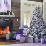 """Предложение за Коледно-новогодишните празници от """"Габрово Нюз"""""""