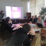 ПГТ – Габрово участва в Седмицата на предприемачеството