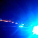 Трагедия: Габровец изгоря в дома си при пожар тази сутрин!