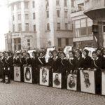 95 години от първото честване Деня на народните будители