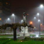 Габрово ще модернизира уличното си осветление