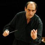 Емил Табаков ще дирижира Габровски камерен оркестър