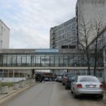 Шофьорка прати 16-годишно момиче в болница с комоцио