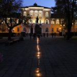 Габрово почете Деня на народните будители (снимки)