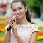 Ивета Петрова с първа награда от Международен конкурс в Румъния