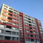 Нова Наредба за жилищни нужди и настаняване в общински жилища