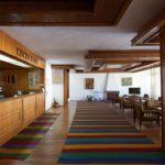 """Хотелът в Етъра търси малко съвременност и архитекти, които да му я дадат"""""""