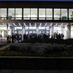 Стотици подкрепиха Благотворителния концерт за Митка Георгиева