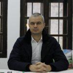 Костадин Костадинов, Възраждане: България изчезва, умира пред очите и в ръцете ни!