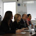Стартира изпълнението на проекта за развитие на устойчив градски транспорт