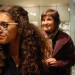Музеят на образованието – партньор в Седмицата на кариерното ориентиране