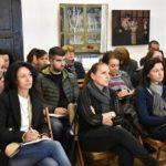 ОИЦ – Габрово представи възможностите за финансиране през 2018г.