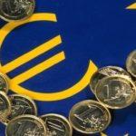 ОИЦ – Габрово представя възможностите за финансиране през 2018г.