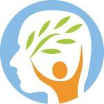 Единството тяло – душа – разум или как емоциите влияят на здравето