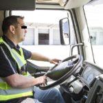 Условна присъда за шофьор на камион, прегазил жена в Габрово