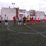 Габровско дерби определи 1/16 финалист в Лига България
