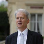 Посланикът на Франция в България ще посети Габрово