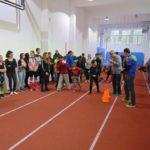 """Десетки деца участваха на второто издание на """"Габровски лъвчета"""""""