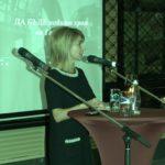 Кметът обяви кампания за завършването на новия храм в Габрово