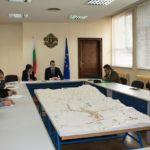 Инж. Николов: Дейността по опазване на горите в Габровско е добра!
