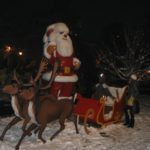 Откриваме Коледното градче на Габрово тази вечер на ново място