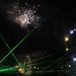 Габрово ще посрещне новата година ден преди целия свят