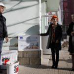 Габрово продължава усилията за качествено образование