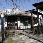 Разбиха печатница за фалшива валута в Габрово (снимки)