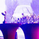37 са номинираните за Спортист на Габрово`2017