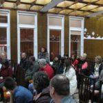 Дарителският кръг в Габрово набра 30 000 лв. за инициативи