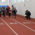 """""""Орловец-93"""" Габрово завършва годината със състезание за ученици"""