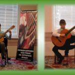 Ученици на Цветан Радков с награди от фестивал в Плевен
