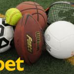 Залагайте на разнообразни спортове и печелете повече с водещия букмейкър за България
